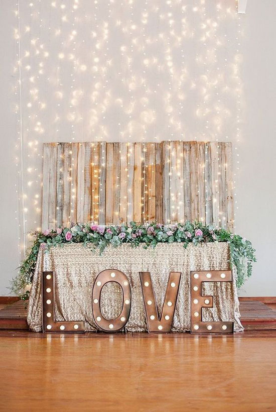 christmas-wedding-decoration-ideas-10