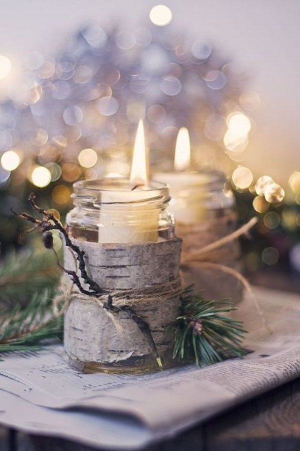 christmas-wedding-decoration-ideas-11