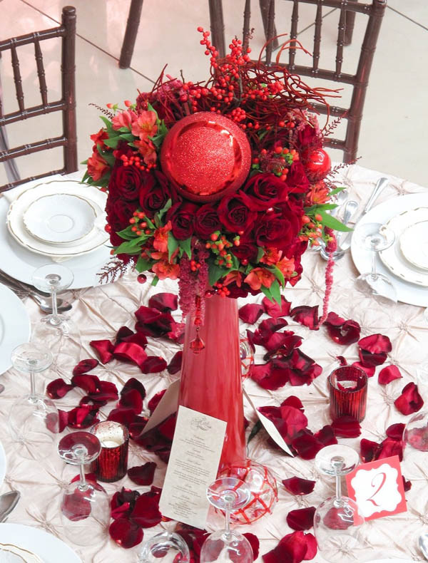 christmas-wedding-decoration-ideas-12