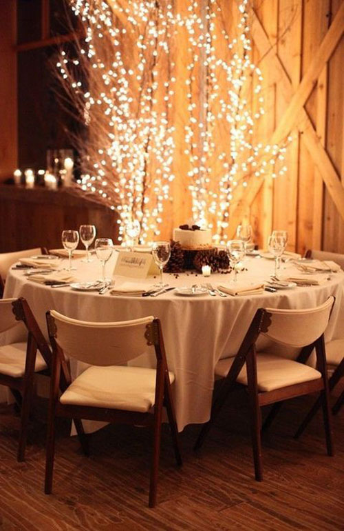 christmas-wedding-decoration-ideas-14