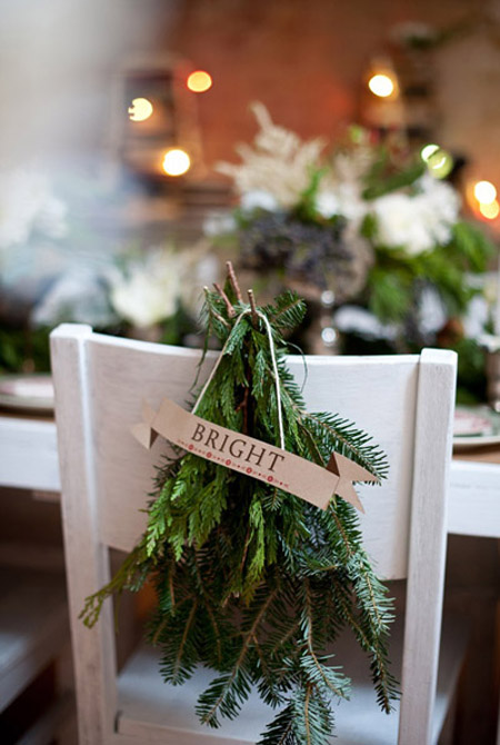christmas-wedding-decoration-ideas-16