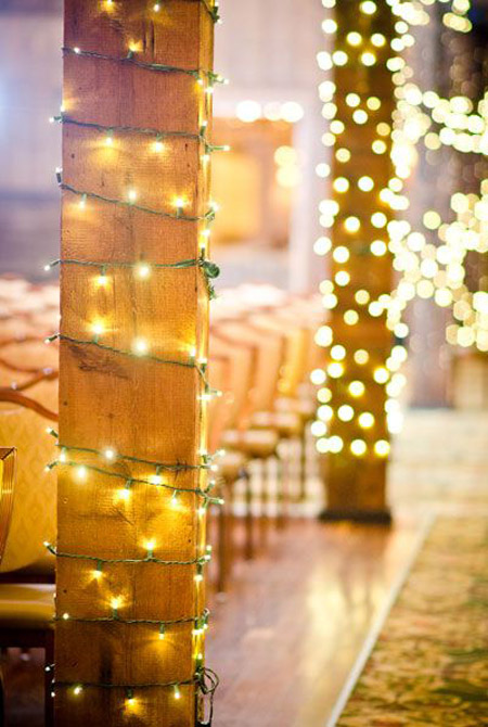 christmas-wedding-decoration-ideas-17