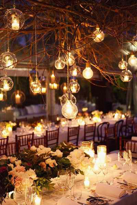 christmas-wedding-decoration-ideas-18