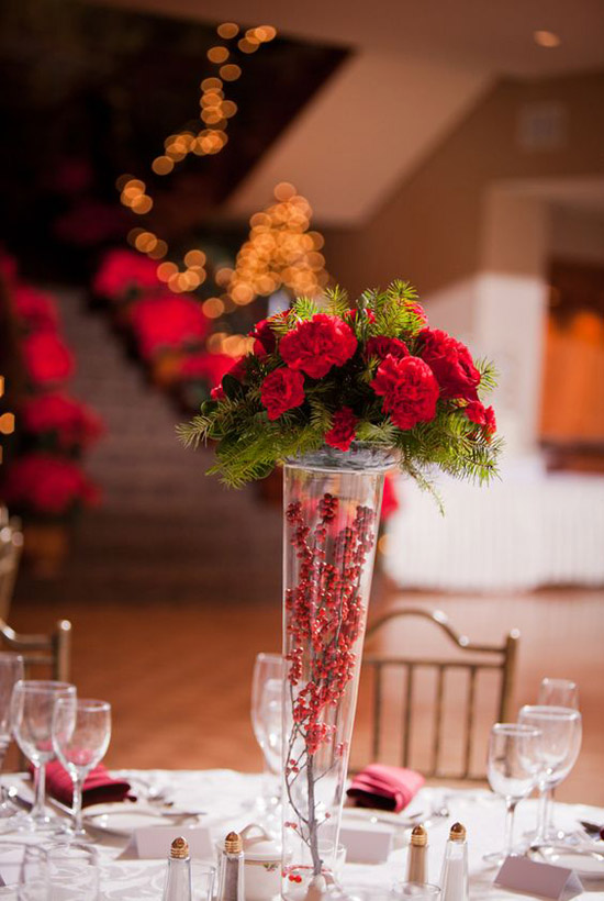 christmas-wedding-decoration-ideas-19