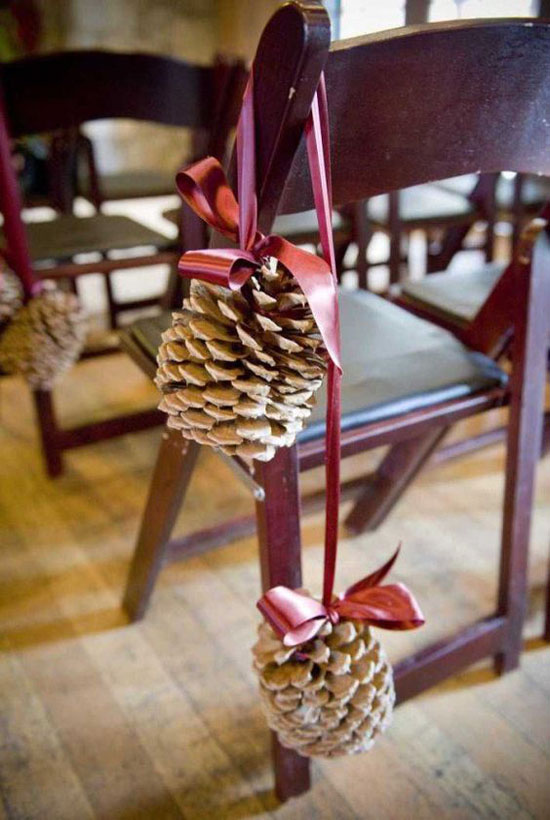 christmas-wedding-decoration-ideas-2