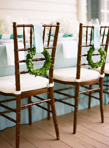 christmas-wedding-decoration-ideas-23