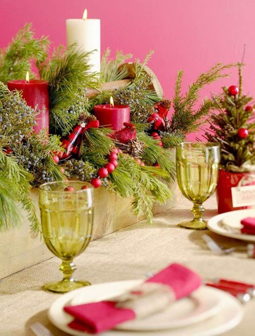 christmas-wedding-decoration-ideas-24