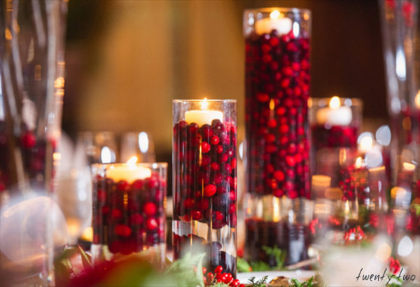 christmas-wedding-decoration-ideas-25