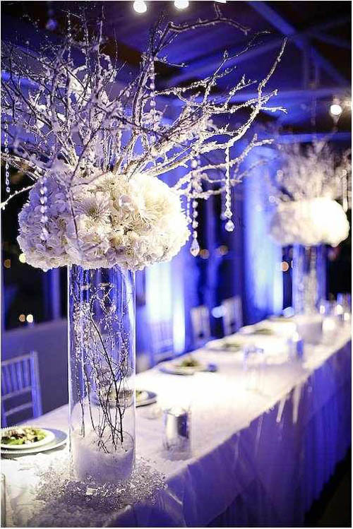 christmas-wedding-decoration-ideas-26