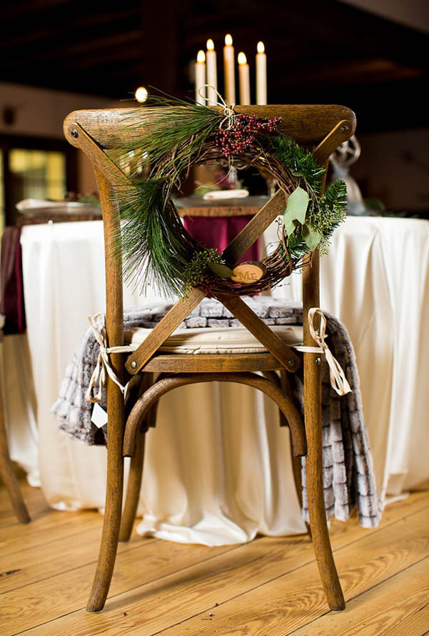 christmas-wedding-decoration-ideas-3