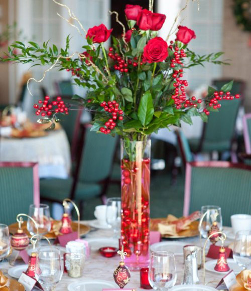 christmas-wedding-decoration-ideas-31
