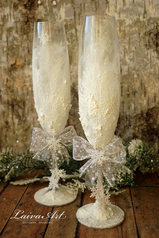 christmas-wedding-decoration-ideas-32