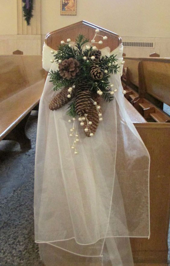 christmas-wedding-decoration-ideas-35