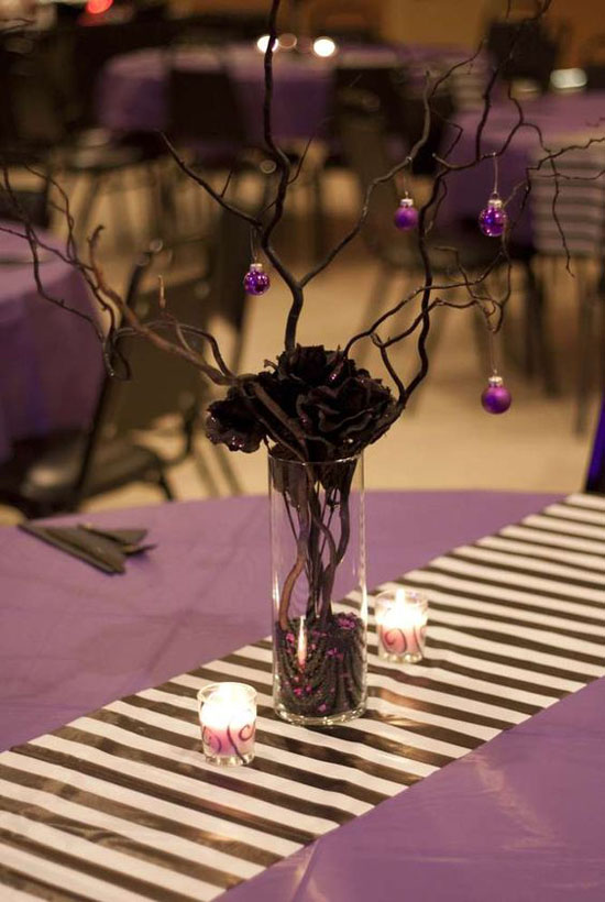 christmas-wedding-decoration-ideas-38