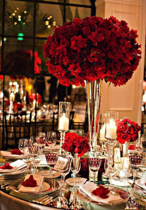 christmas-wedding-decoration-ideas-4