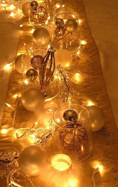 christmas-wedding-decoration-ideas-40