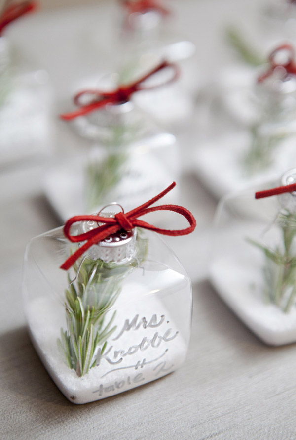 christmas-wedding-decoration-ideas-6