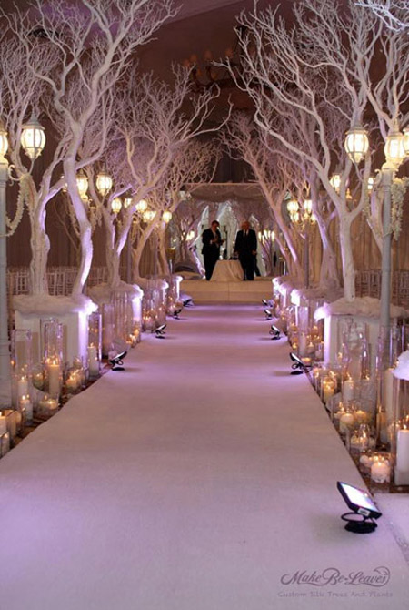 christmas-wedding-decoration-ideas-8