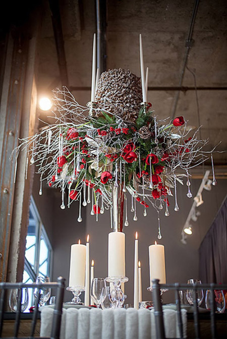 christmas-wedding-decoration-ideas-9