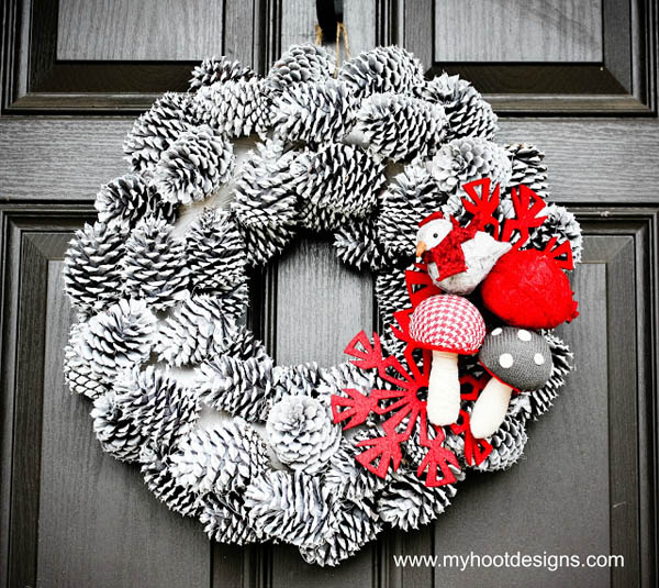 christmas-wreaths-10