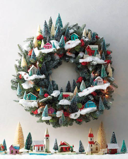 christmas-wreaths-11