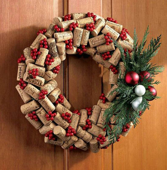 christmas-wreaths-13