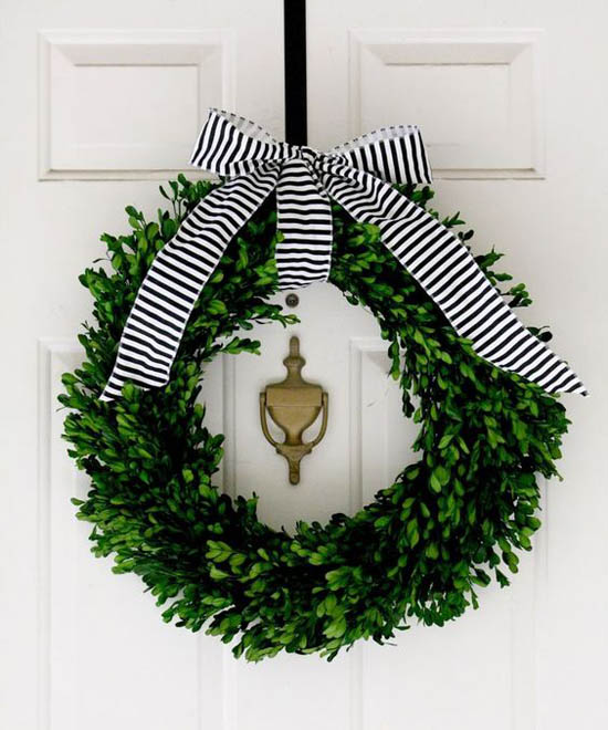 christmas-wreaths-14