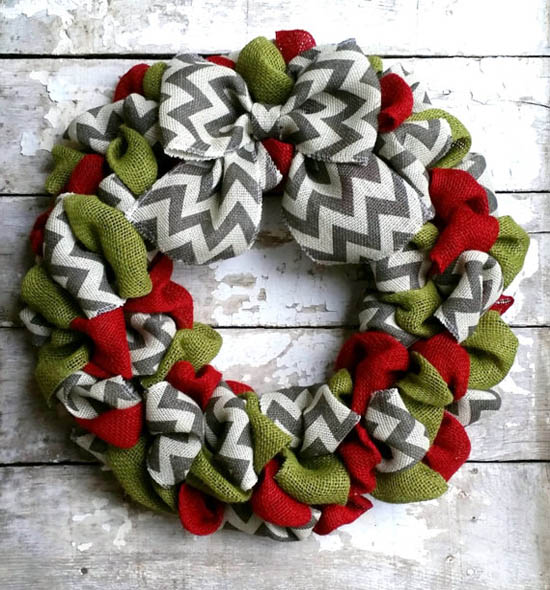 christmas-wreaths-16
