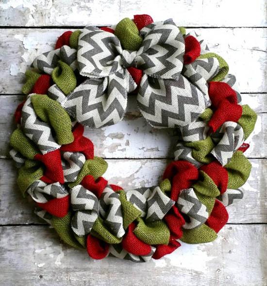 christmas-wreaths-16