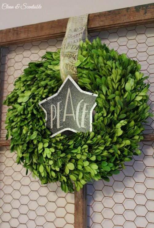christmas-wreaths-17