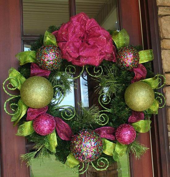 christmas-wreaths-18