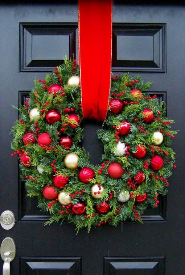 christmas-wreaths-19