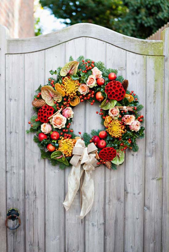 christmas-wreaths-2