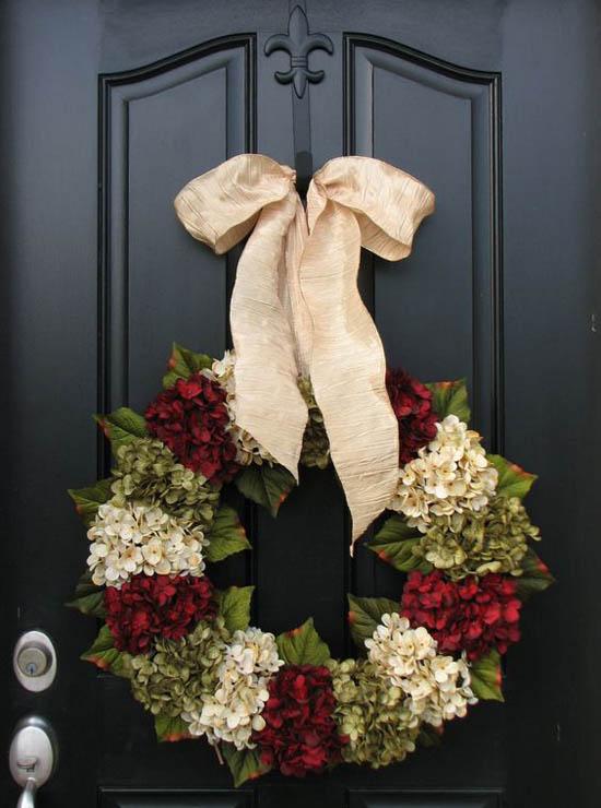 christmas-wreaths-21