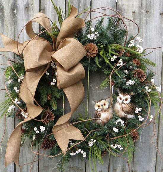 christmas-wreaths-22