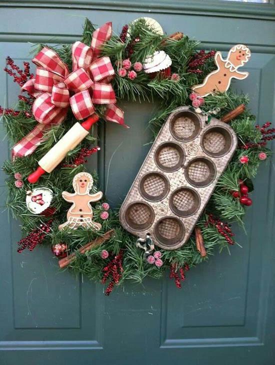 christmas-wreaths-23