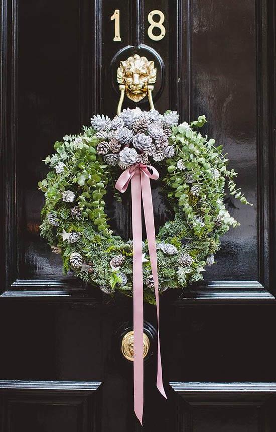 christmas-wreaths-24