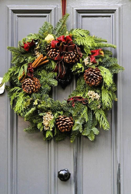christmas-wreaths-27