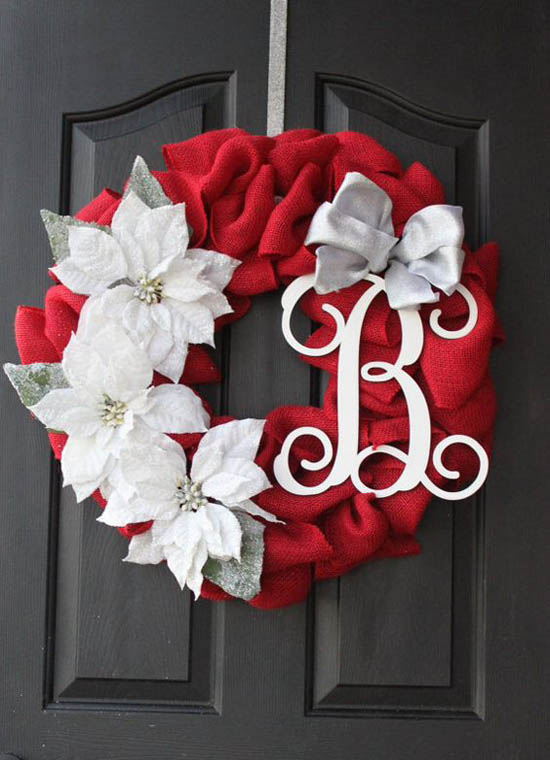 christmas-wreaths-28