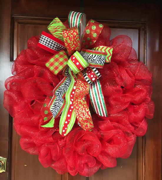 christmas-wreaths-30