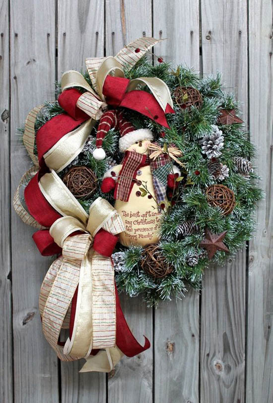 christmas-wreaths-31