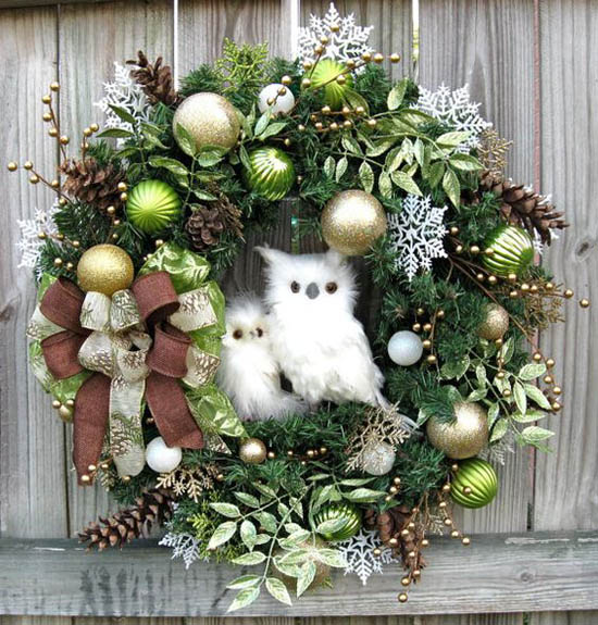 christmas-wreaths-32