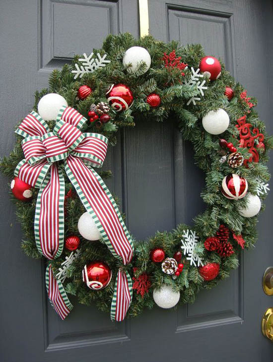 christmas-wreaths-33