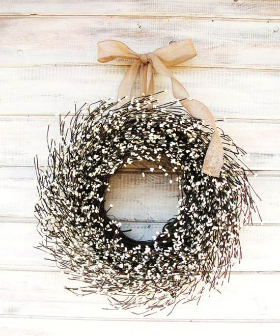 christmas-wreaths-35