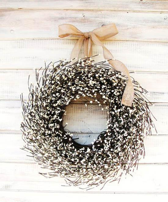 christmas-wreaths-35
