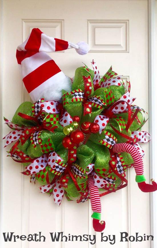 christmas-wreaths-37