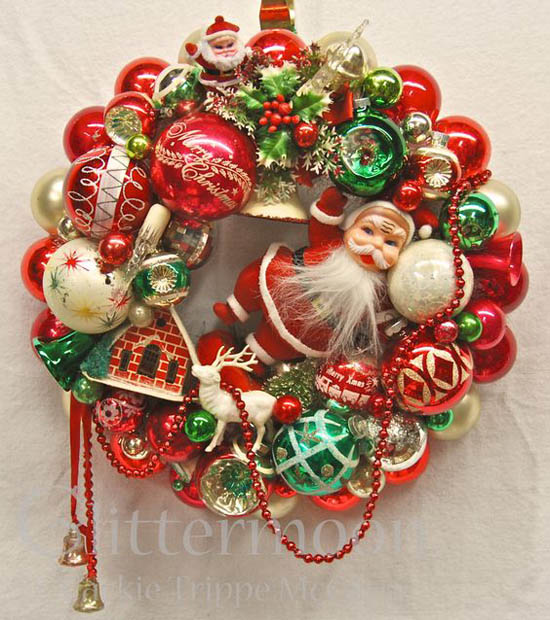 christmas-wreaths-38