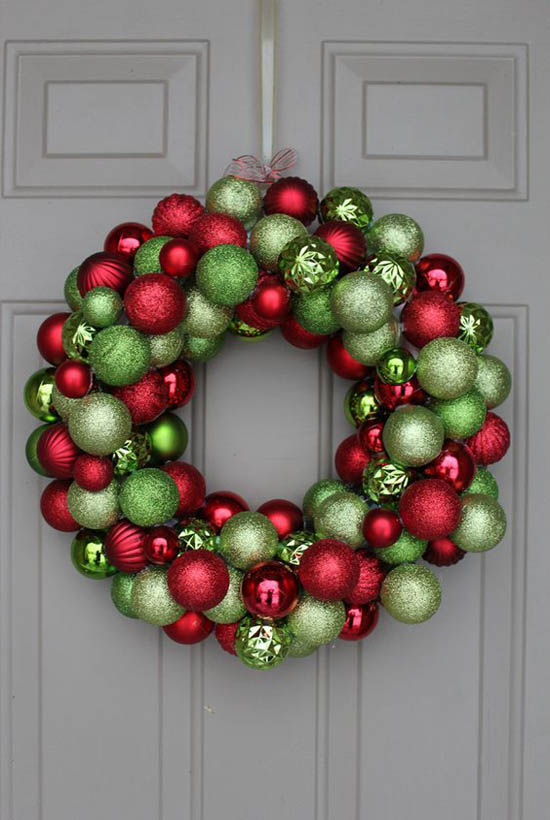 christmas-wreaths-39