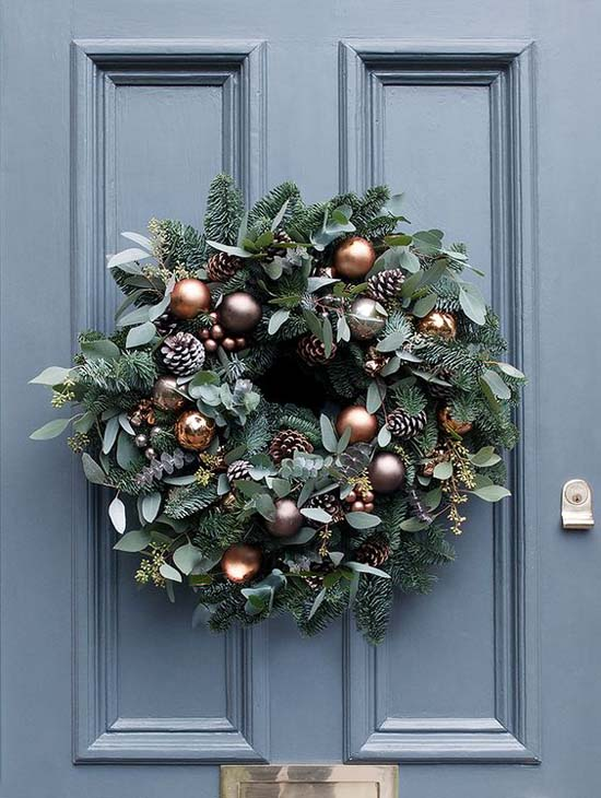 christmas-wreaths-4