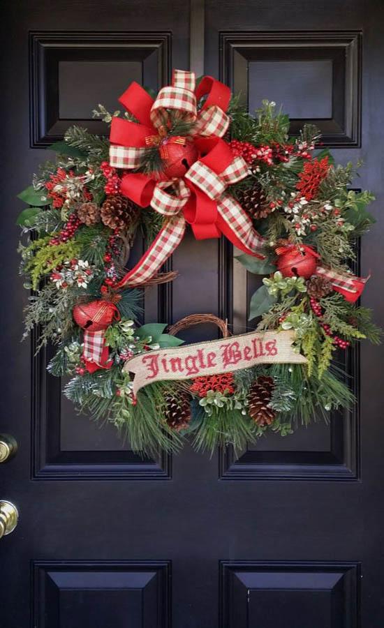 christmas-wreaths-40